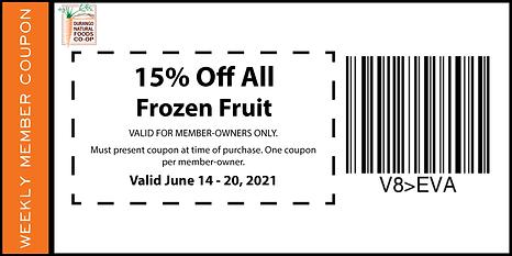WMC - 15% Off All Frozen Fruit.png