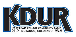 kdur-radio-logo-2_3.jpg
