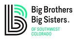 BBBS of SW CO new logo.jpg