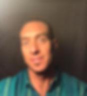 Cody turquoise profile.jpg