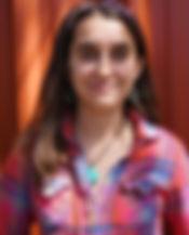 RachelBennet.JPG