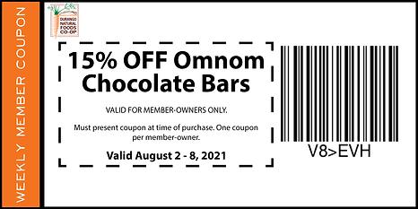 WMC - 15% Off Omnom Chocolate.png