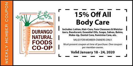 15% Off All Body Care.png