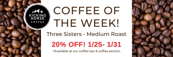 Coffee of the week!.png