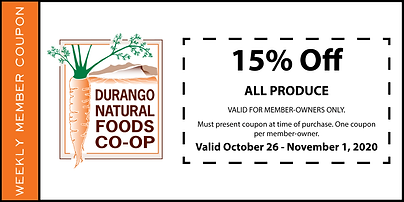 15% Off All Produce.png