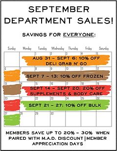 September Department Sales complete-06.p