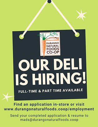 our deli is Hiring!.png