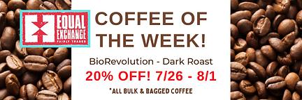 Coffee of the week! (28).png