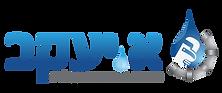לוגו סופי copy.png