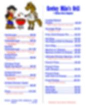 grill menu new.jpg