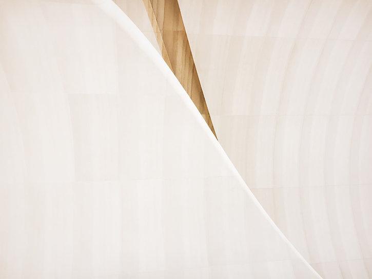 abstracto blanco