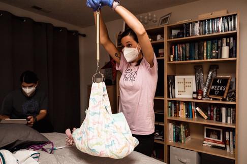 Newborn Exam Weight Check.jpg