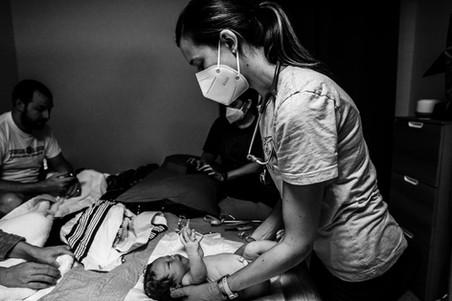 Newborn Exam.jpg