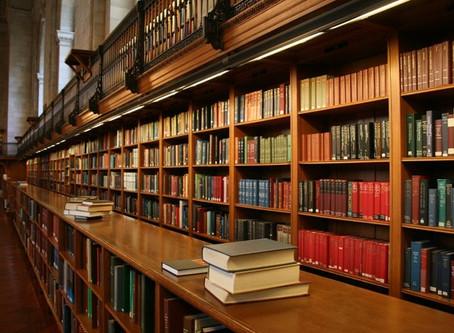 Allomother Midwifery Lending Library