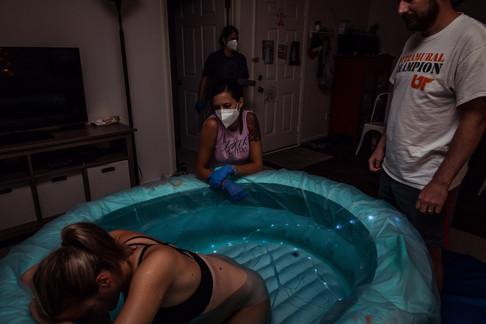 Water Birth 2.jpg