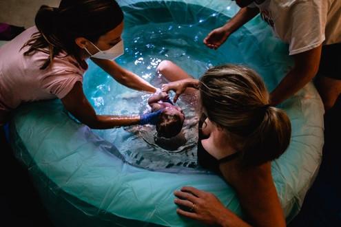 Waterbirth 8.jpg