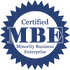 MBE-Logo_edited.png
