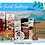 Thumbnail: The Sweet Santorini