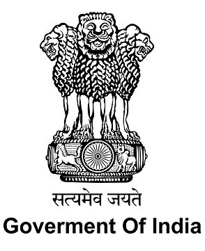 Government-of-India.jpg
