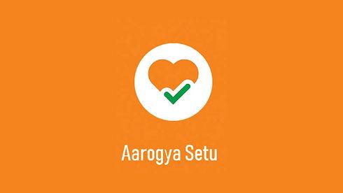 news-17-arogya-setu-app.jpg