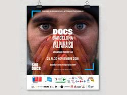 afiche_docs_barcelona