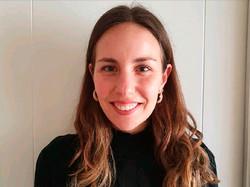 Antonia Espic