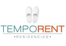 LOGO_TEMPORED.png