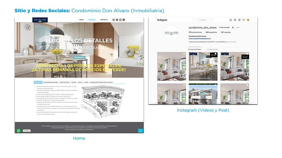 sitio_don_alvaro.jpg
