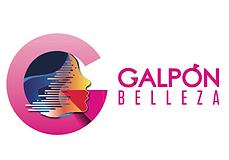 LOGO_GALPON_BELLEZA.png
