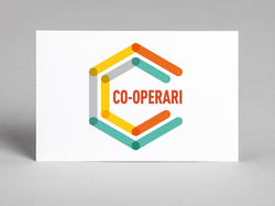 LOGO COOPERARI