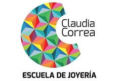 LOGO_CLAUDIA_CORREA.png