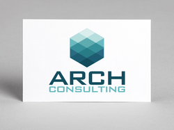 LOGO ARCH CONSULTING