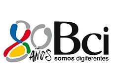 LOGO_BCI_80.png