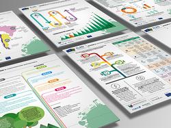 Infografía para Centro de Innovación