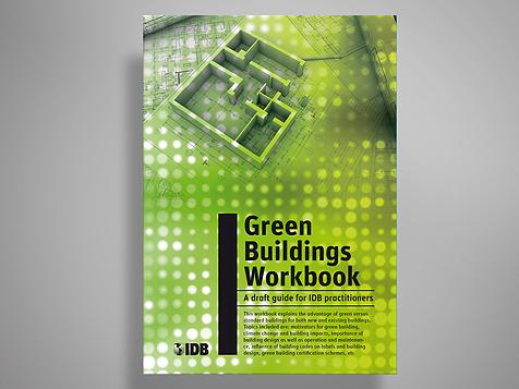 Diseño libro BID