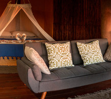 Palapa Room