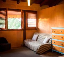 Surf Suite Salon
