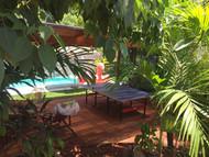 Mi Jardin