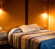Surf Suite Bed