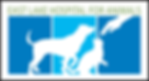 East Lake Hospital for Animals Logo - Danville IL Veterinarian