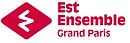 Logo Est-ensemble.png
