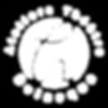 Logo Rond blanc