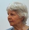 Michèle.png