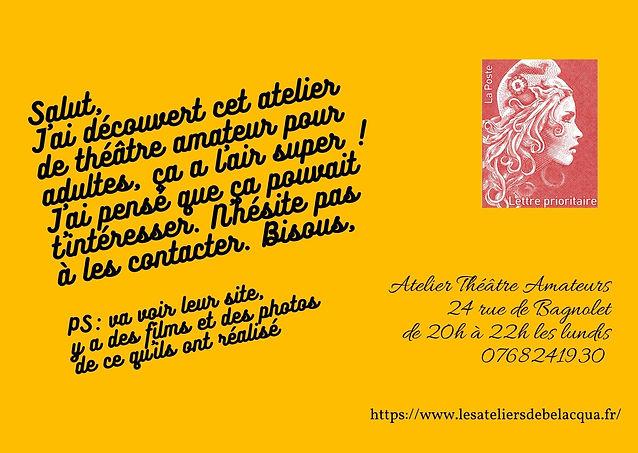 Atelier_intergé_verso.jpg