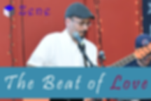Ad - The Beat of Love - Rafael.png
