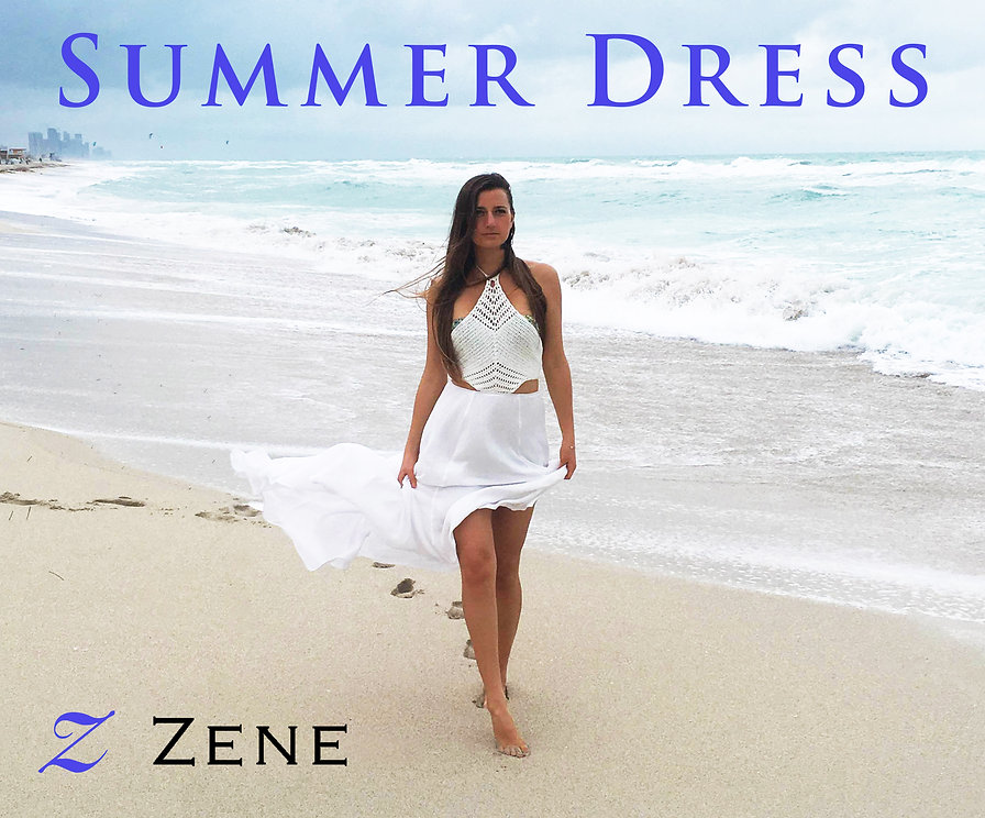 Summer Dress ad Final 7_11_2018 Extra Br