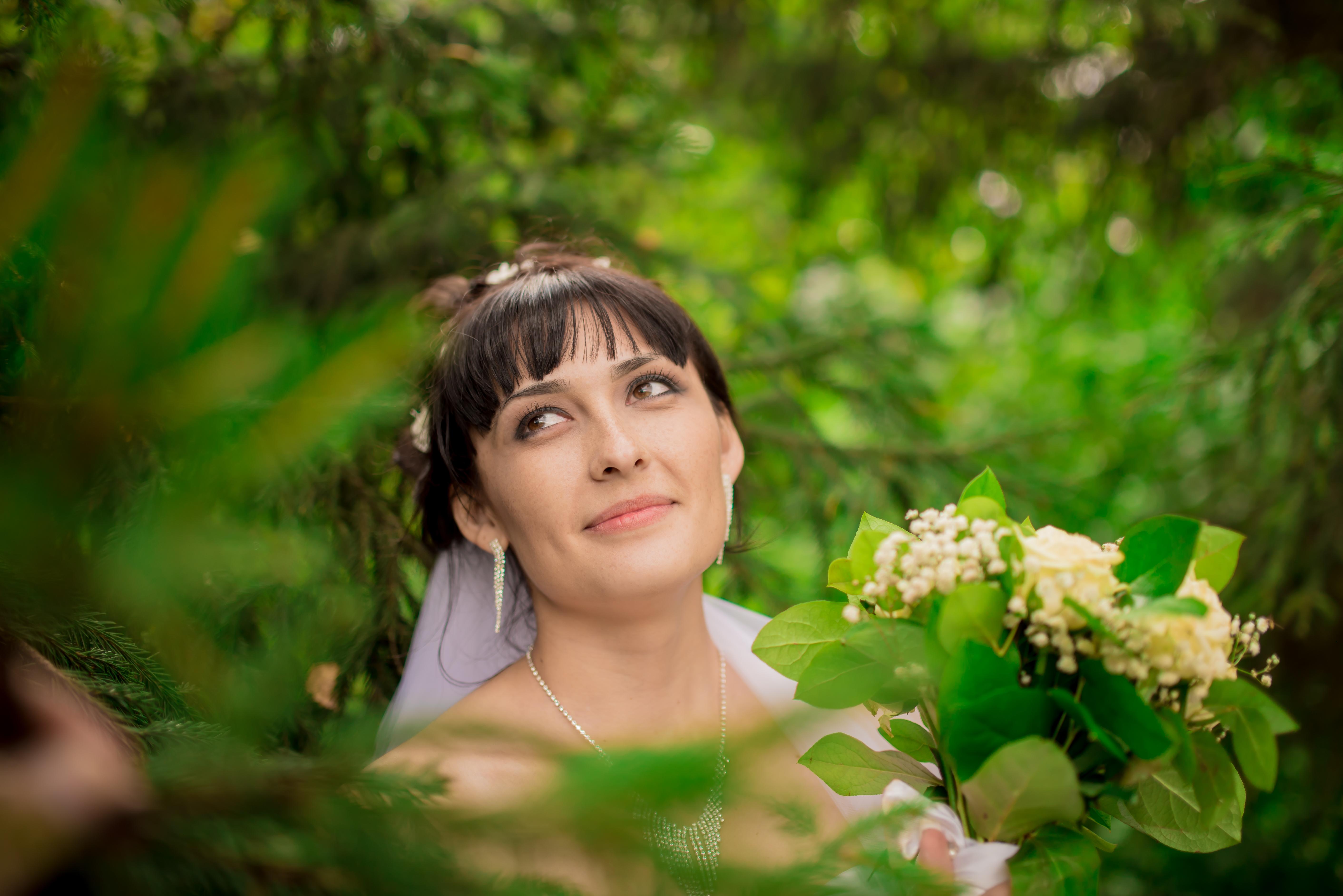 работы свадебных фотографов буденновск более
