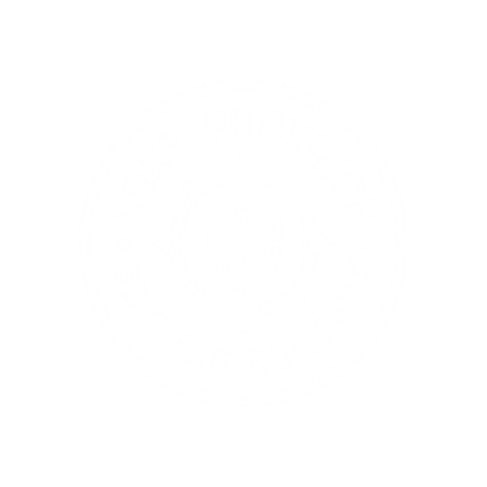 lost province brewing co