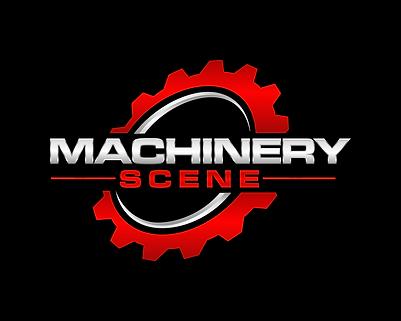Machinery Scene Logo.png