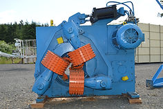 machinery pictures 062 - Copy.JPG